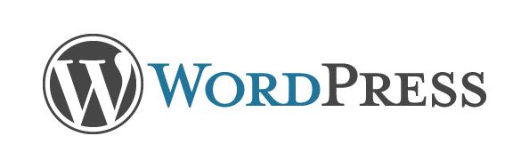 WordPress, standard du web