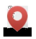 balise-GGmaps