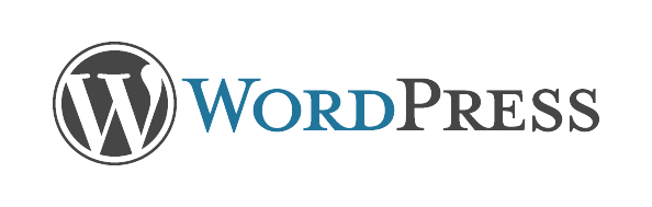 WordPress, standard du web