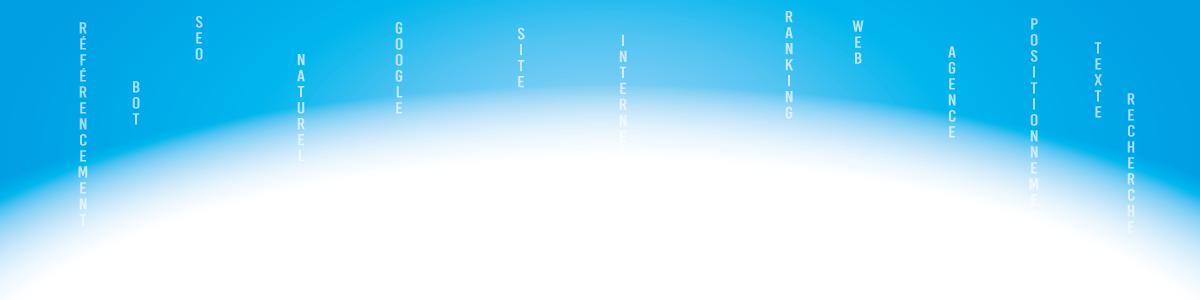SEO référencement naturel de site internet dans le Jura et Lons-le-Saunier