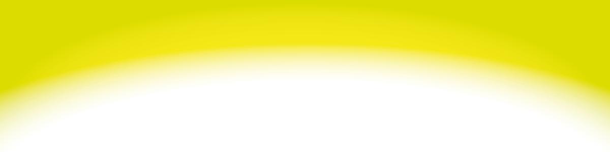 agence de publicité communication création site internet dans le Jura à Lons-le-saunier