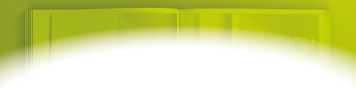 Création conception mise-en-page de catalogue produits, annuaire, rapport d'activité, listing, notice