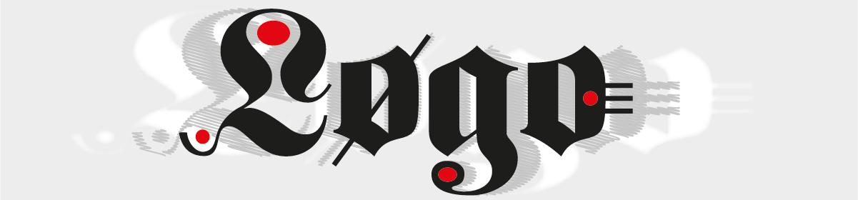 Création de logo Jura